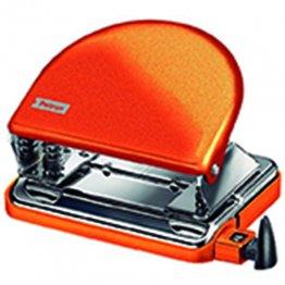 Perforador Petrus 52 naranja metálico