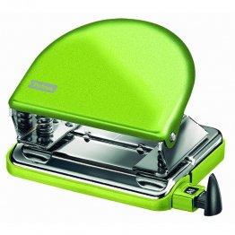 Perforador Petrus 52 verde metálico