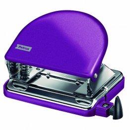 Perforador Petrus 52 violeta metálico