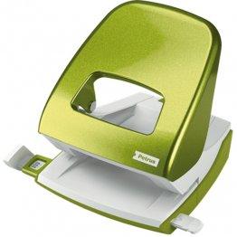 Perforador Petrus 62 Verde