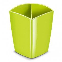 Cubilete CEP Gloss 530 verde