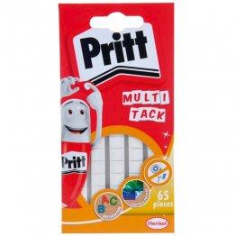 Masilla Pritt Multi Tack adhesiva