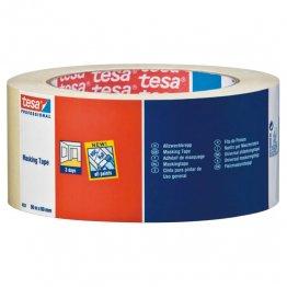 Cinta adhesiva Tesa Masking Tape