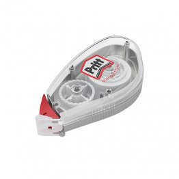Cinta correctora Pritt Compact Flex 4,2mm x 10m