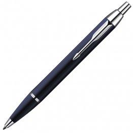 Bolígrafo Parker IM Blue CT
