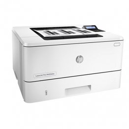 Impresora HP Laserjet Pro M402 dne láser monocromo