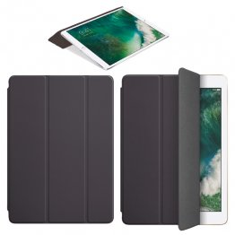 Funda tablet Apple Smart Cover 9,7""