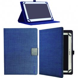 "Fundas Tech Air para tablet 10,1"" azul"