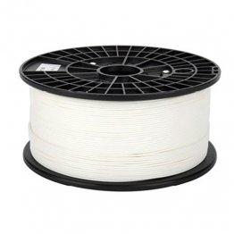 Filamento PLA 3D Colido 1 Kg blanco