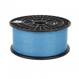 Filamento PLA 3D Colido 1 Kg azul