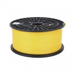 Filamento PLA 3D Colido 1 Kg amarillo