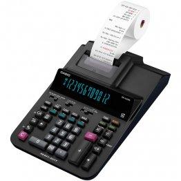Calculadora impresora Casio DR-420RE