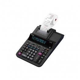 Calculadora impresora Casio FR-620RE