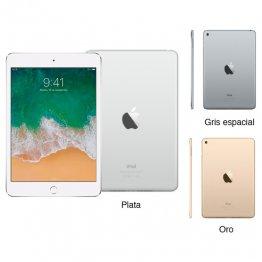 Apple Ipad Mini 4 - 7,9\u0022 128GB