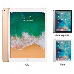 Apple Ipad Pro Wifi 12,9\u0022 256 Gb