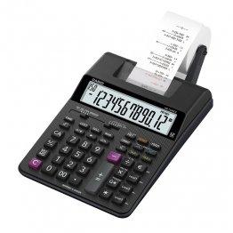 Calculadora impresora HR150TEC