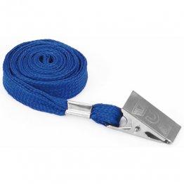 Cordón para identificadores (50 unid)