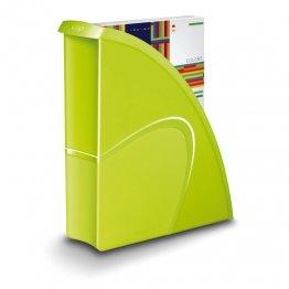 Revistero CEP Gloss 674+ verde