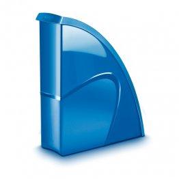 Revistero CEP Gloss 674+ azul