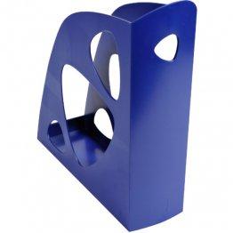 Revistero Exacompta Ecomag azul