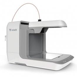 Impresora 3D Tumaker Voladd