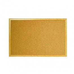 Tablero de corcho Makro Paper 1200x900 mm