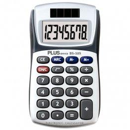 Calculadora Plus Office BS-105