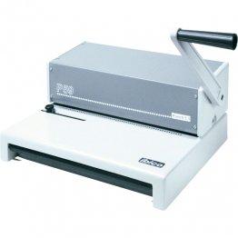 Encuadernadora GBC metálico P59