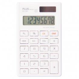 Calculadora Plus Office antibacteriana BS-180
