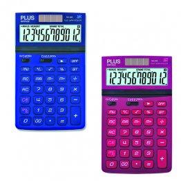 Calculadora Plus Office SS-185
