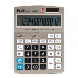 Calculadora Plus Office SS-285