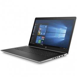Portátil HP ProBook 470 G5 17,3\u0022