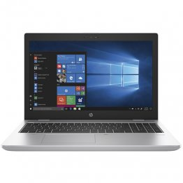 "Portátil HP ProBook 650 G4 15,6"""