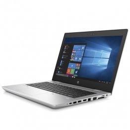 "Portátil HP EliteBook 640 G4 14"""