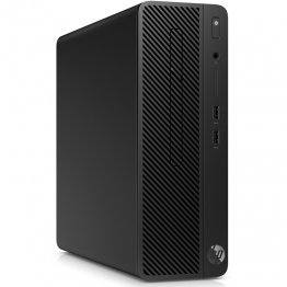 Ordenador sobremesa HP Small Form Factor HP 290 G1