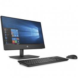 Ordenador All in One HP ProOne 600 G4 (táctil) 21,5\u0022