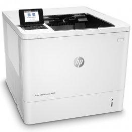 Impresora HP LaserJet Enterprise M609dn b/n