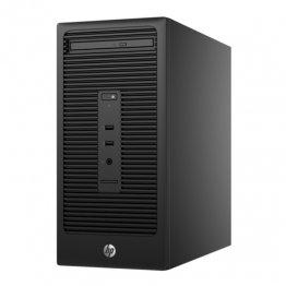 Ordenador sobremesa HP 285 G2 AMD A6 500 Gb