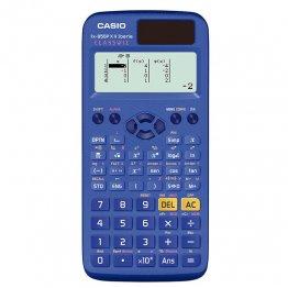 Calculadora Casio FX-85SPX II