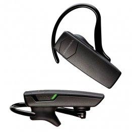 Auriculares Plantornics Bluetooth Explorer 10