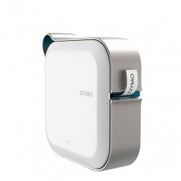 Rotuladora Dymo Mobile Labeler