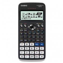 Calculadora científica Casio FX-570SPXII