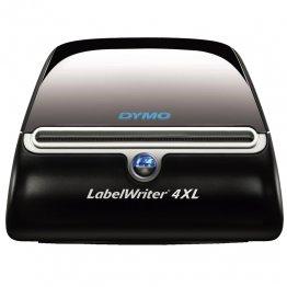 Impresora de eitquetas Dymo LabelWriter 4XL