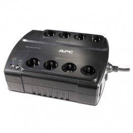 S.A.I. de línea interactiva Back-UPS ES 700 VA.
