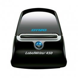 Impresora de etiquetas Dymo LW450