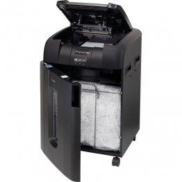 Destructora automática Rexel Auto+ 600X