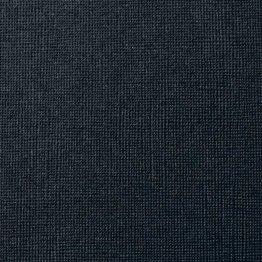Cubiertas A4 de encuadernación Linenweave GBC. Color: Negro. 100 ud./caja