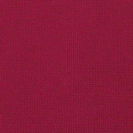 Cubiertas A4 de encuadernación Linenweave GBC. Color: Rojo. 100 ud./caja