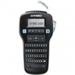 Rotuladora Dymo LM160P