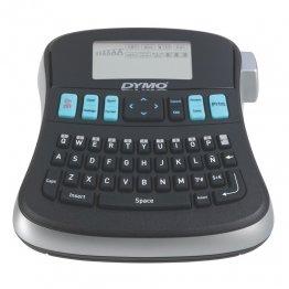 Rotuladora Dymo LabelManager 210D